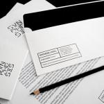 plicuri-personalizate01