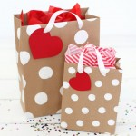 pungi de cadou