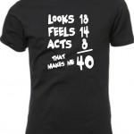 tricou-personalizat020