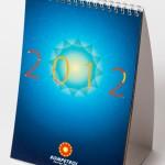 calendar08