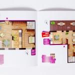 catalog13
