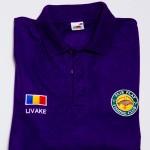 tricouri-personalizate01