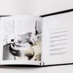catalog-bigotti04