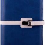 agenda-lux-clip-albastra-interior-ivory-bloc-aurit