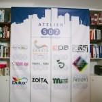 banner507