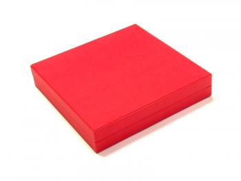 cutie-bijuterii-25