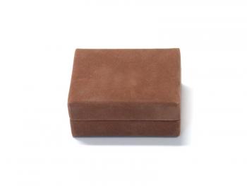 cutie-bijuterii-inele-10