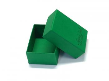 cutie-bijuterii-inele-11