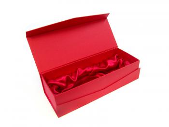 cutii-vin02