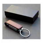 Memory-Stick-USBPiele