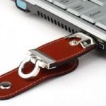USB-din-piele10