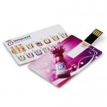 memory-stick -card02