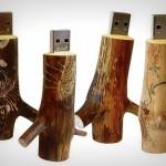 stick-de-memorie-lemn