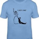 tricou-personalizat-burlacite