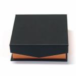 cutie-bijuterii03