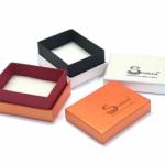 cutie-bijuterii-inele