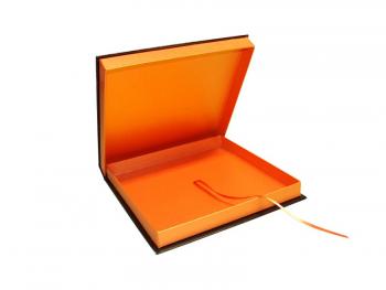 cutie_pentru_cadouri02