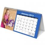 Desk_Calendar01