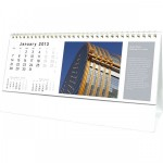 desk-calendar750x750