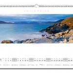 calendar-prete -1000x800